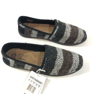 Bobs by Skechers NWT